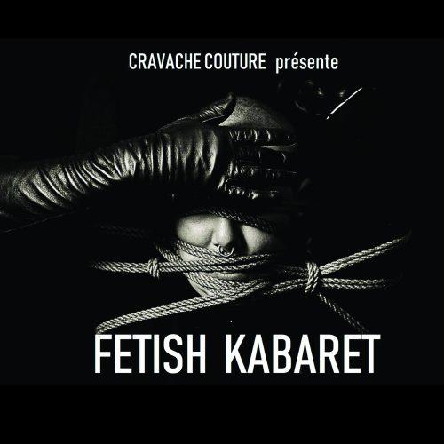 Fetish Kabaret