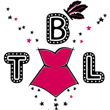 TBL en Scène: Les confirmées!