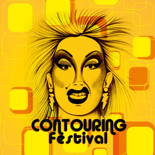 Contouring Festival